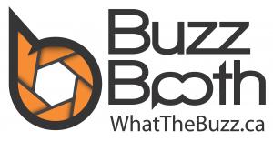 BuzzBoothLogo_Resized