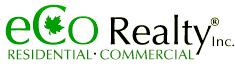Eco_logo_02